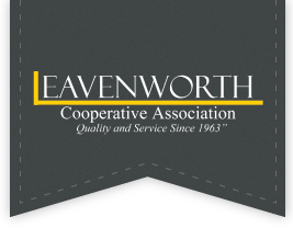 Leavenworth Cooperative